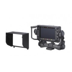 Sony 7.4-inch OLED Viewfinder from SONY with reference HDVF-EL75//U at the low price of 8190. Product features: 7.4-inch, quarte