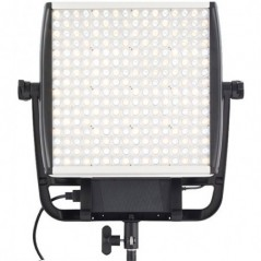 Litepanels - ASTRA 1X1 TUNGSTEN - 935-1002 from LITEPANELS with reference ASTRA 1X1 TUNGSTEN at the low price of 807.5. Product