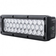 Litepanels - BRICK BICOLOR POWERFUL BICOLOR ON-CAMERA ENG LIGHT- WI - 915-1003 from LITEPANELS with reference BRICK BICOLOR at t