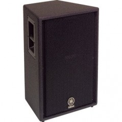 """Yamaha - C112V2 - SPEAKER WITH WOOFER 12"""" PAINTED from YAMAHA with reference C112V2 at the low price of 314. Product features:"""