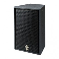 """Yamaha - C112VA2 - SPEAKER WITH WOOFER 12"""" PAINTED HANGABLE from YAMAHA with reference C112VA2 at the low price of 365. Product"""