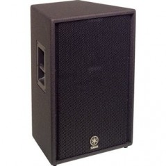 """Yamaha - C115V2 - SPEAKER WITH WOOFER 15"""" PAINTED from YAMAHA with reference C115V2 at the low price of 373. Product features:"""