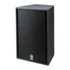 """Yamaha - C115VA2 - SPEAKER WITH WOOFER 15"""" PAINTED HANGABLE from YAMAHA with reference C115VA2 at the low price of 416. Product"""