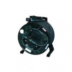 Yamaha - C6STP100BAV - CABLE CAD6 100M   CABLE REELS from YAMAHA with reference C6STP100BAV at the low price of 404. Product fea