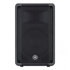 Yamaha - CBR10 - SPEAKER INSTALLATION IN PLASTIC from YAMAHA with reference CBR10 at the low price of 251. Product features: