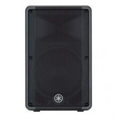 Yamaha - CBR12 - SPEAKER INSTALLATION IN PLASTIC from YAMAHA with reference CBR12 at the low price of 293. Product features: