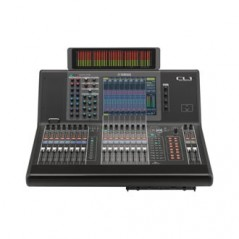Yamaha CL1 Digital Mixer from YAMAHA with reference CL1 at the low price of 13133. Product features: 48 Mono, 8 Stereo Inputs 16
