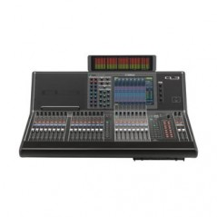 Yamaha CL3 Digital Mixing Console from YAMAHA with reference CL3 at the low price of 17383. Product features: 64 Mono-, 8 stereo