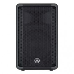 """Yamaha - DBR10 - WOOFER 10""""- DRIVER 2"""" from YAMAHA with reference DBR10 at the low price of 365. Product features:"""