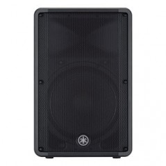 """Yamaha - DBR15 - WOOFER 15""""- DRIVER 2"""" from YAMAHA with reference DBR15 at the low price of 509. Product features:"""