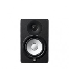 """Yamaha HS7 6.5"""" Powered Studio Reference Monitor from YAMAHA with reference HS7 at the low price of 150. Product features: High-"""