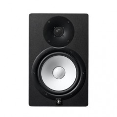 Yamaha HS8 Powered Studio Monitor from YAMAHA with reference HS8 at the low price of 220. Product features: High-performance dri