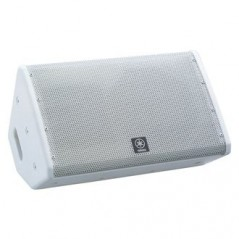 Yamaha - IF2108W - 2 WAY SPEAKER FULLRANGE from YAMAHA with reference IF2108W at the low price of 667. Product features:
