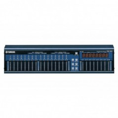 Yamaha - MB1000 - METER BRIDGE FOR DM1000 from YAMAHA with reference MB1000 at the low price of 1148. Product features: