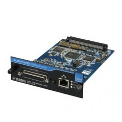 Yamaha - MY8LAKE - LAKE PROCESSING CARD from YAMAHA with reference MY8LAKE at the low price of 2423. Product features: