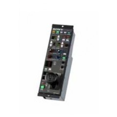 Sony - RCP-1000--U - SIMPLE REMOTE CONTROL PANEL (JOYSTICK) F from SONY with reference RCP-1000//U at the low price of 2970. Pro