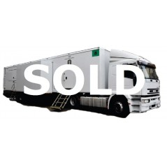 Used OB VAN 24HD (used) – OB-VAN HD