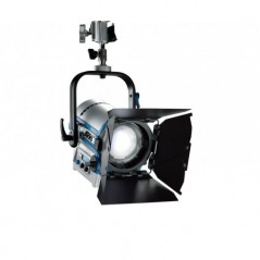 Arri - L0.0001952 - L5-C P.O. - BLACK - BARE ENDS from ARRI with reference L0.0001952 at the low price of 1742.5. Product featur
