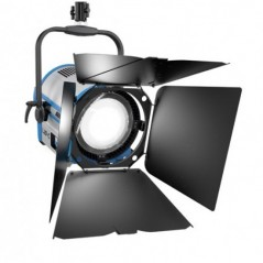Arri - L0.0003383 - L10-C - HANGING - BLUE-SILVER - BARE ENDS from ARRI with reference L0.0003383 at the low price of 3961. Prod