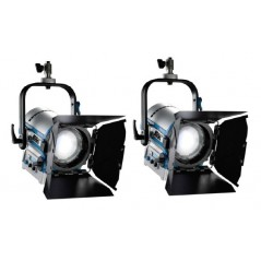 Arri - L0.0003690 - L5-C LED KIT III from ARRI with reference L0.0003690 at the low price of 4099.55. Product features: