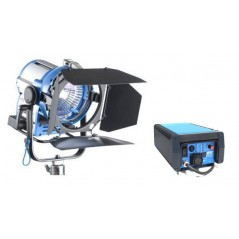 Arri - L0.37600.B - M18 SET from ARRI with reference L0.37600.B at the low price of 7042.25. Product features: