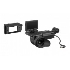 """Sony 0.7"""" FHD OLED Viewfinder with 3.5"""" Display from SONY with reference HDVF-EL30//U at the low price of 6635.7. Product featur"""