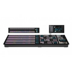 Sony Multi-Format Video Switcher from SONY with reference XVS-8000 at the low price of 89100. Product features: External device