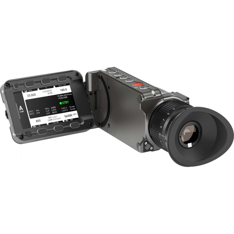 Arri Viewfinder Alexa Mini from ARRI with reference K2.0005861 at the low price of 5912. Product features: