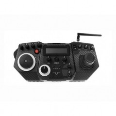 Freefly MōVI Controller from FREEFLY with reference 950-00026 at the low price of 3039.05. Product features: Compatible with MoV