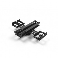 Freefly - 910-00180 - ALTA QUICK RELEASE BATTERY TRAY from FREEFLY with reference 910-00180 at the low price of 435. Product fea