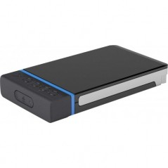 Arri - K2.0006157 - SXR CAPTURE DRIVE 2 TB from ARRI with reference K2.0006157 at the low price of 5350. Product features:
