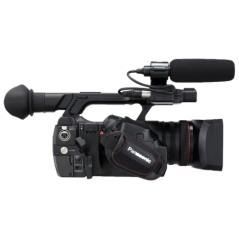 Panasonic AJ-PX230 Handheld P2HD Broadcast Camcorder from PANASONIC with reference AJ-PX230EJ at the low price of 3400. Product