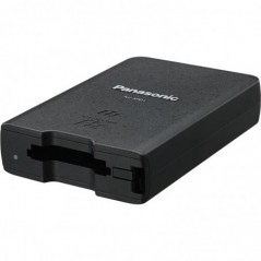 PANASONIC - AU-XPD1E - EXPRESSP2 CARD DRIVE FOR VARICAM from PANASONIC with reference AU-XPD1E at the low price of 380. Product