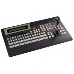Panasonic AV-HS450 HD Switcher from PANASONIC with reference AV-HS450EJ at the low price of 13600. Product features: Key Feature