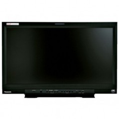 """PANASONIC - BT-4LH310E - 31"""" 4K-2K PANASONIC LCD PRODUCTION MONITOR from PANASONIC with reference BT-4LH310E at the low price of"""