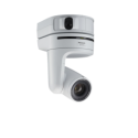 PANASONIC – AW-HE130WEJ – FULL HD CAMERA WITH INTEGRATED PAN-TILT – WHITE