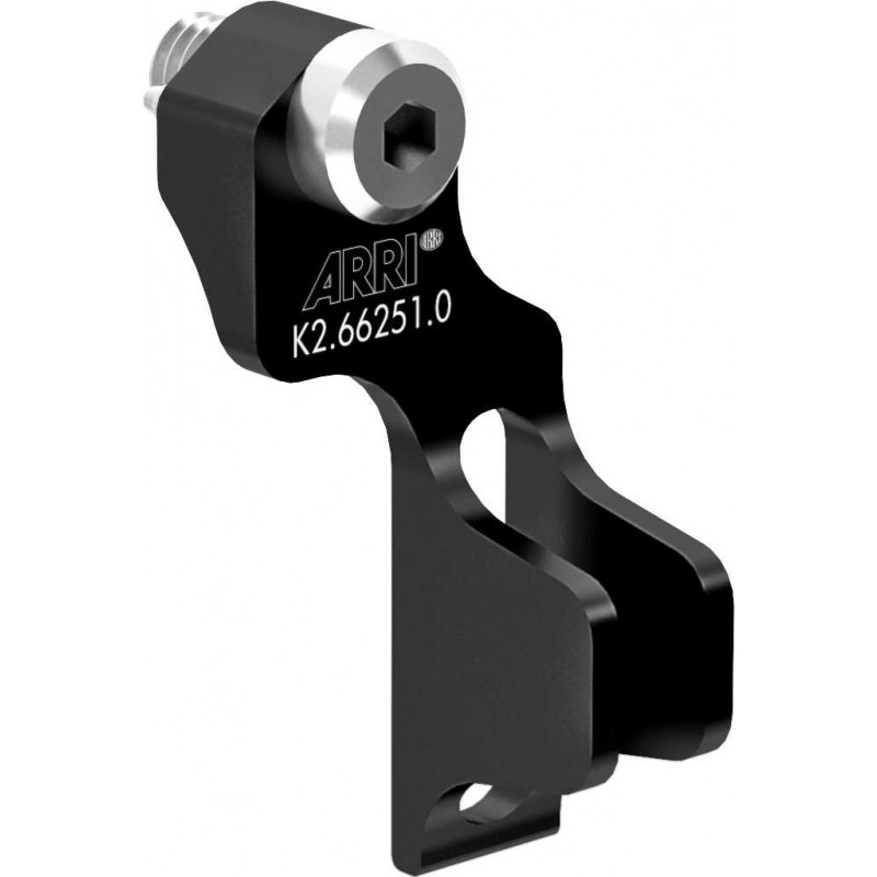 Arri – K2.66251.0 – VIEWFINDER PLUG PROTECTION FOR SONY PMW F5/F55