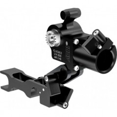 Arri - K2.65260.0 - MINI FOLLOW FOCUS MFF-2 HD BASE from ARRI with reference K2.65260.0 at the low price of 980. Product feature