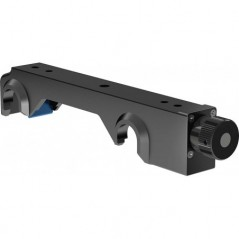 Arri - K2.47500.0 - FF-4 ADAPTER FOR BRIDGE PLATE 15 MM BA-3 (BLACK EDITION) from ARRI with reference K2.47500.0 at the low pric