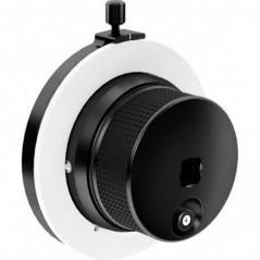 Arri - K2.66129.0 - TWO-SPEED KNOB (LEFT SIDE) from ARRI with reference K2.66129.0 at the low price of 1950. Product features: