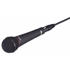 Sony F-780 Handheld Cardioid Dynamic Microphone from SONY with reference F-780 at the low price of 360.9. Product features: Card