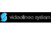 Videolinea System srl